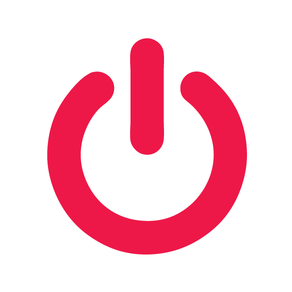 ZS Start-Up Pos Favicon logo