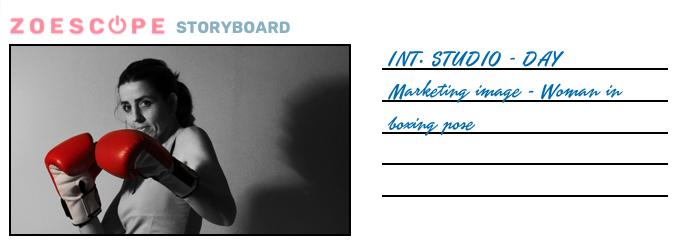 Marketing Image #6